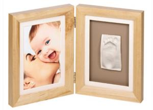 Рамочка Baby Art Print Frame Natural (34120068)