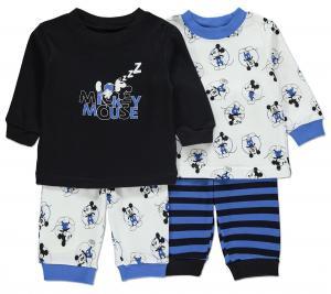 Пижамы детские  d2ae953e8a5c9