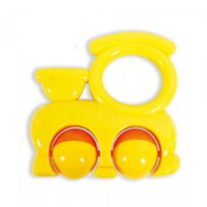 Lindo - инетернет-магазин детских товаров YourHappy be5b9997fcc