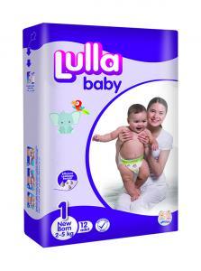 330fbb0c9619 Lulla Baby Подгузники (Турция)   Купить Lulla Baby Подгузники ...